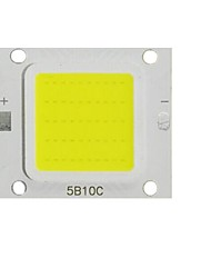 Integrated Flip Chip(50w)