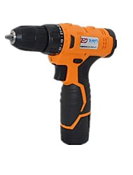 Rechargeable Electric Drill(12V One Electric Charge Drill)
