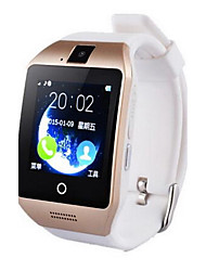 Bluetooth Smart Watch Apro Support SIM Card NFC with Camera For iPhone Android Phone Smartwatch
