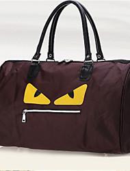 Унисекс Акрил Для отдыха на природе Дорожная сумка
