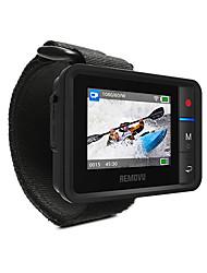 removu rm-r1 vue en direct à distance pour GoPro hero3 / hero3 + / hero4 (noir)