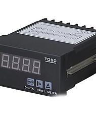 DSZ - 8L401 Mechanical Counter