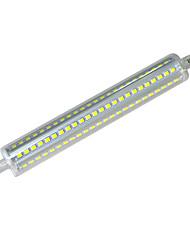 Jiawen R7S LED 189mm Bulb 15W LED Bulb 2835SMD 144LEDs cool white