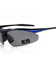 Outdoor Sports Glasses Polarizing Riding Glasses Goggles