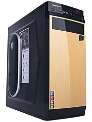 USB 2.0 игровые АТХ корпус компьютера поддержка для ПК / рабочий стол