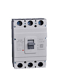 Miniature Circuit Breaker Small Leakage Circuit Breaker Leakage Protection Circuit Breaker