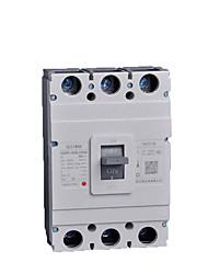 interruptor de circuito circuito de fuga pequena disjuntor de proteção contra vazamento disjuntor