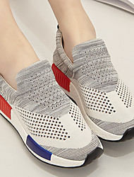 Sports Shoes Running Shoes Breathable Shoes