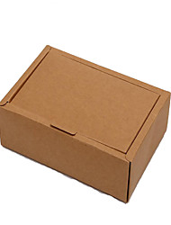 Flip Leather Carton (30*20*30)(18*12.5*6)