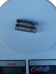 кухонные весы jingrun SF-400