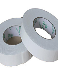 Strong Double-Sided Tape Foam Sponge Viscosity Sided Adhesive Foam Tape Factory Direct Shipping A Pack Of Ten