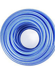 100 Meters Sea Water Wash With Water Wash Water Pipe 50-1A\996 Garden