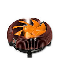 подлинные полюс ветра лошадь Ruth центрального процессора вентилятор центрального процессора вентилятор радиатора компьютер радиатор