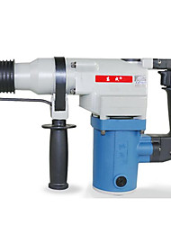 High Power Impact Drill
