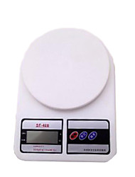 Electronic Scales, Kitchen Scales, Weighing the Baking of Medicinal Herbs
