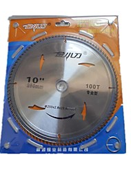 Thin Hard Alloy Saw Blade