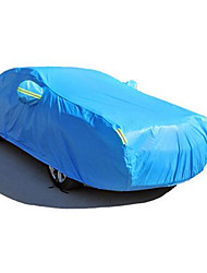 Auto Car Cover The Four Seasons General Thickening