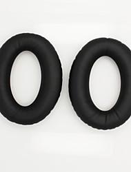 Neutre produit Bose®OE2 OE2I  Headphones Casques (Bandeaux)ForOrdinateursWithSports