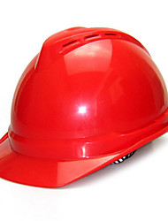 Construction Site Safety Helmet