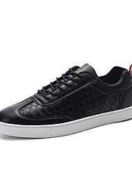 Men's Casual Breathable Sneakers for Walking