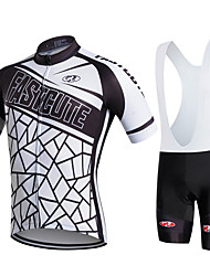 Pro Maillot Rock Bicycle Wear/MTB Cycling Clothing/Ropa Ciclismo Bike Clothing/Racing Cycling Jersey