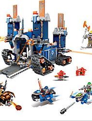 Логические игрушки Для получения подарка Конструкторы Модели и конструкторы Военные корабли Пластик Все Коричневый Игрушки