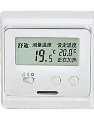 Konstanttemperaturregler (Temperaturbereich: 5-30 ℃)