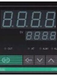 Controlador de la constante de temperatura (plug in ac-220v; rango de temperatura: 0-1300 ℃)