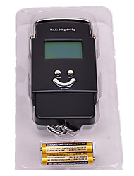 QL-25/26 Miniature Electronic Portable Scale