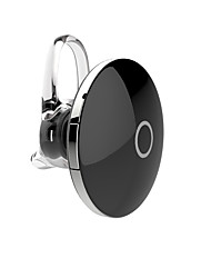 Music Angel uof Casque sans filForTéléphone portableWithAvec Microphone / Bluetooth