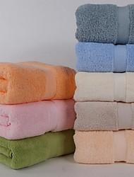 Toalha de Lavar-Reativo-100% Algodão-70*140cm