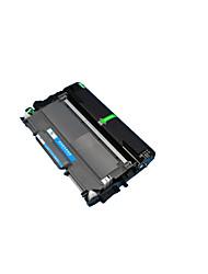 kompatibel Bruder dr 2250 mfc-7460DN hl-2250 2240 2241 Trommeltrommelständer Druckseiten 12000