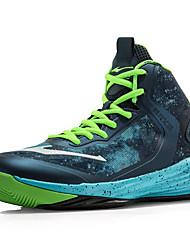 Baskets(Bleu Foncé) -Basket-ball-Homme