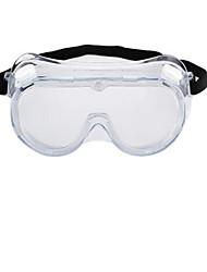 Safety Glasses for Preventing Sand And Dust