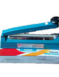 plastique SF200 machine d'étanchéité (ac 220v)