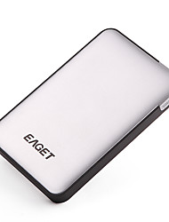 Eaget g30 500g portable stilvolle Festplatte hdd