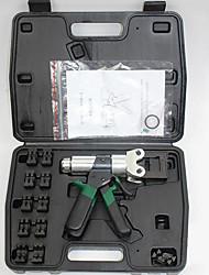 capacité de sertissage 4-150 (mm2) mini-hydraulique outil de sertissage ht-150