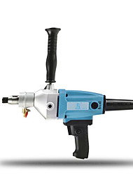Power  Drill(Plug-in  AC - 220V - 1900W)