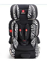 asiento de seguridad del asiento de seguridad infantil asiento de seguridad infantil con certificación 3c