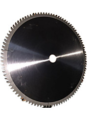 JJJY016 Ultra-thin Cutting Aluminum Tube Of Circular Saw Blade