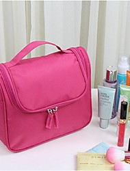 Women Polyester Casual Carry-on Bag