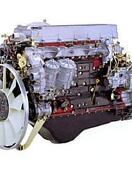 o fornecimento de hino e13c acessórios do motor