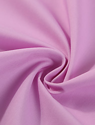 Purple Holiday Fabric