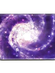 Stars Starry Sky Pattern Scratch Proof PVC Sticker For MacBook Air 11 13/Pro13 15/Pro with Retina13 15/MacBook 12