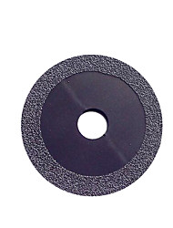 Ultra-Thin Diamond Saw Blade Microcrystalline Stone Tiles Ceramic Blades