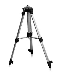 1.2 M Can Increase / Laser Level Leveling Universal Tripod / Thick Aluminum / Bracket / Universal