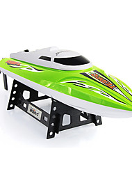 UDI UDI902 High Speed Remote Control Electric Boat RTR 2.4GHz High Speed Remote Control Electric Boat