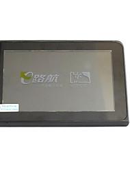 Map  GPS Navigator Car Portable Navigation