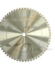al taglio 405 * 3.2 * 25.4 * alluminio 100T