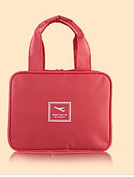 viagens higiene pessoal portátil saco de pet saco multifuncional portátil